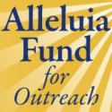 Alleluia Fund