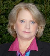 Betsy DuBois