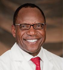 Dr. Zama