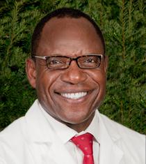 Dr. Nche Zama