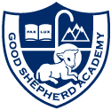 Good Shepherd Academy