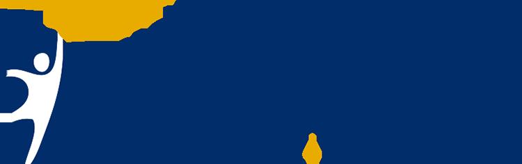 IT-Logo-2020