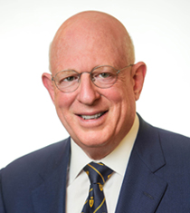 John A. Ross