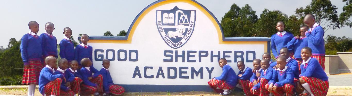 academy-sign