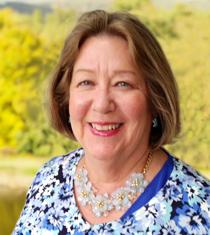 Dr. Christina Kales