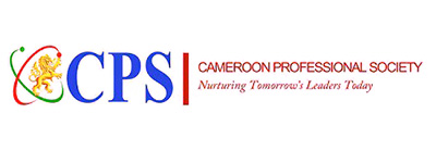 Cameroon Professional Conference