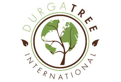Durga Tree International